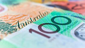 التحليل الفنّي للأسترالي/دولار:إختبار مستوى 0.80 من جديد