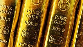 تراجع أسعار الذهب اليوم وسط إنتظار مؤشر ADP الأمريكي