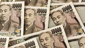 التحليل الفنّي للدولار/ين:تهديد بإعاقة الإختراق