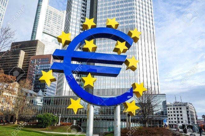 ارتفاع الناتج الصناعي لمنطقة اليورو