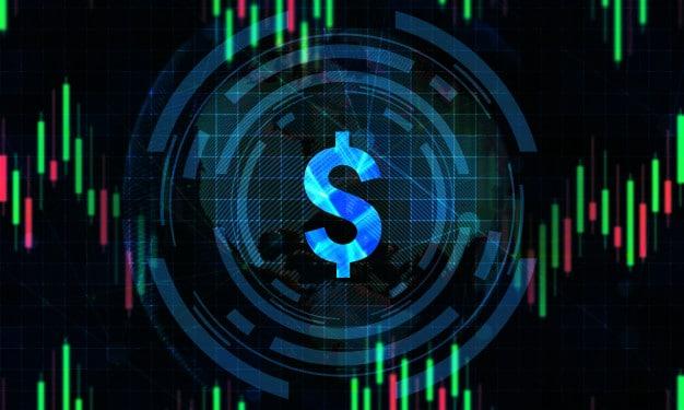 النيوزلندي مقابل الدولار مازال مستقر