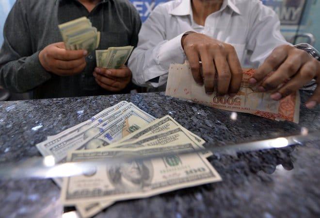 إطلاق أول بنك رقمي في باكستان الشهر الجاري