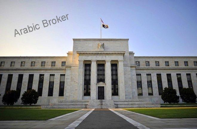 المركزي الأمريكي قد يقلص دعم الاقتصاد أواخر 2021