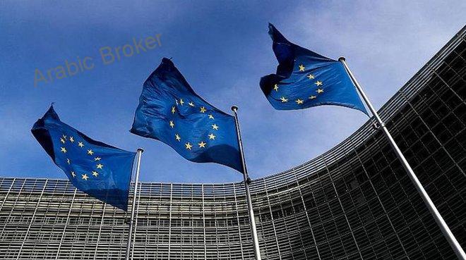 المفوضية الأوروبية توافق على خطط لإنفاق أموال حزمة التعافي الاقتصادي
