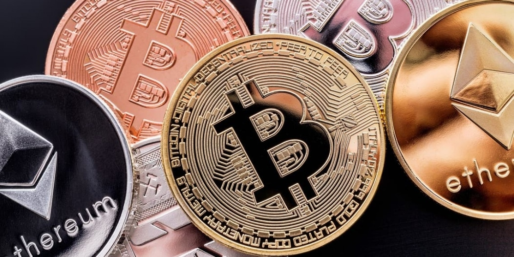 أفضل 10 منصات لـ شراء و تداول العملات الرقمية