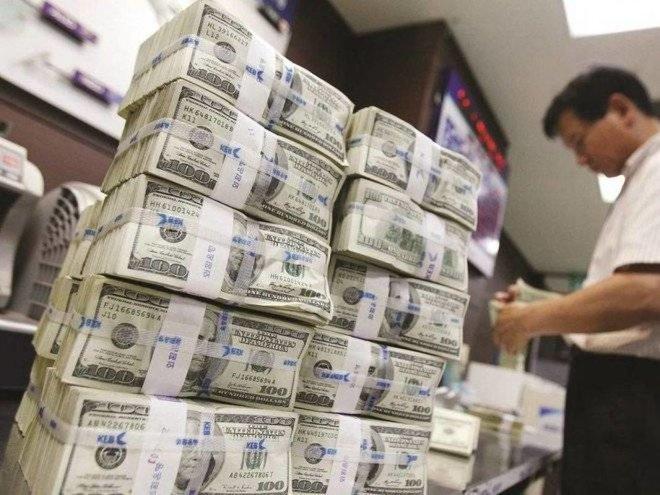 لاجارد: «دلتا» مصدر متزايد لعدم اليقين بالاقتصاد الأوروبي