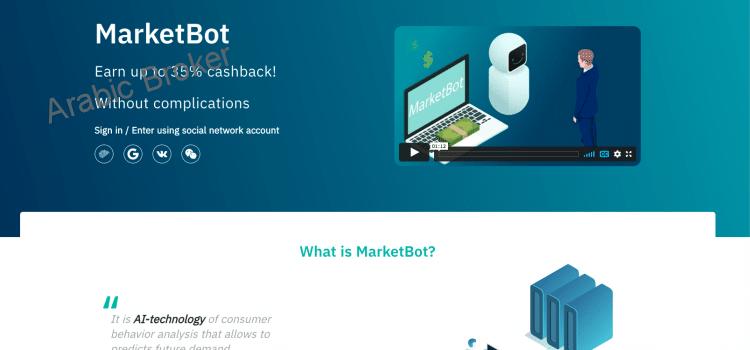 AI Marketing Best Profit Income