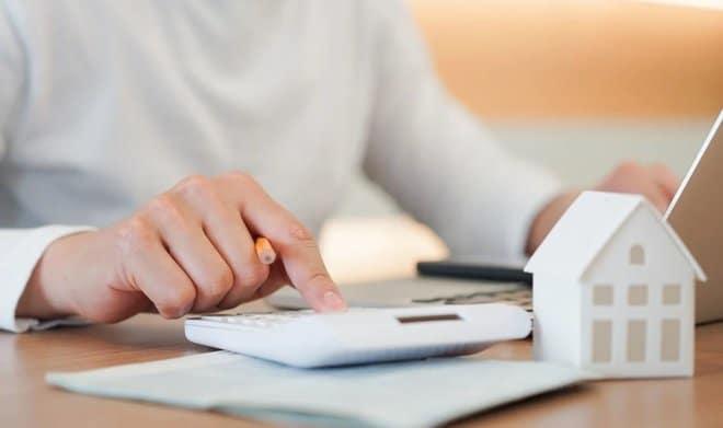 61 % من الأسر الأمريكية لم تدفع ضرائب دخل في 2020