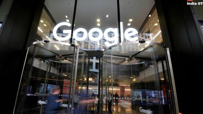 شركات آسيوية تهدد بسحب البساط من عمالقة التكنولوجيا