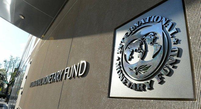 صندوق النقد الدولي يتوقع أن ينمو اقتصاد الأردن 2% في 2021