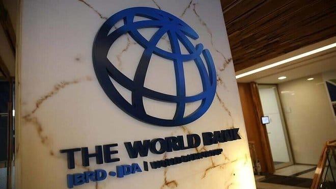 البنك الدولي يعلق مساعداته لأفغانستان