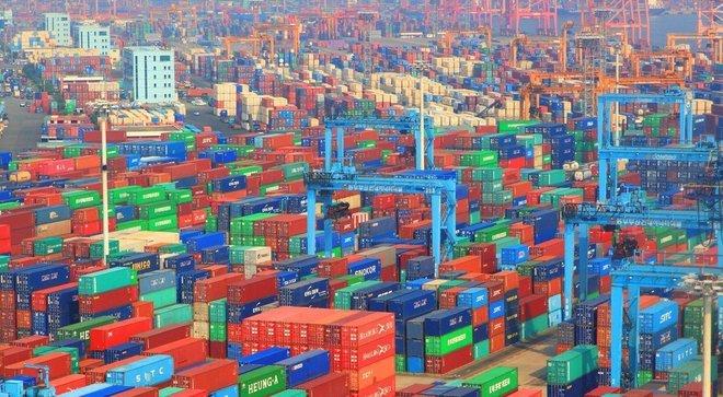 انتعاش الصادرات يحسن ثقة شركات التصنيع في كوريا