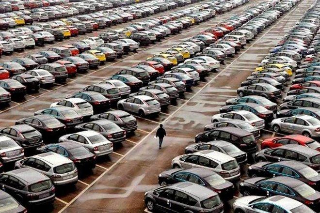 حوافز ألمانية بـ 60 مليون يورو لإنعاش سوق السيارات الجديدة