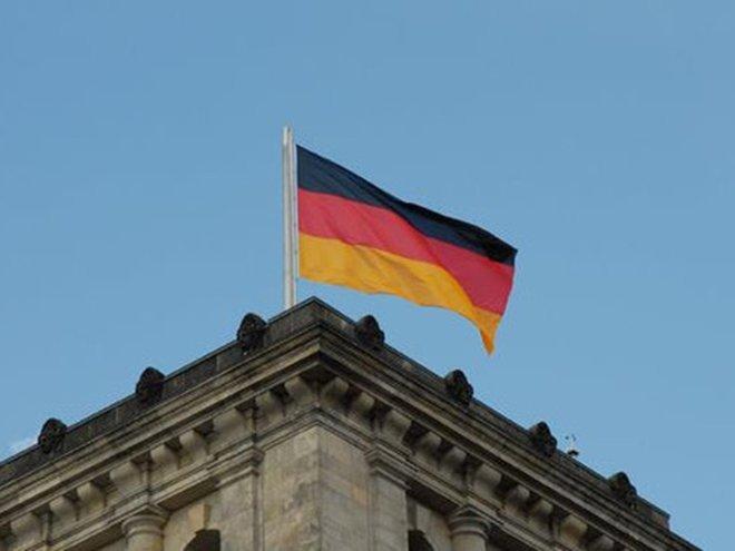 ألمانيا تسجل أعلى معدل تضخم في 13 عاما في أغسطس