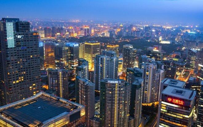 الصين تشن حملة على صناديق الاستحواذ: سنكافح محاولات اختلاس الأصول