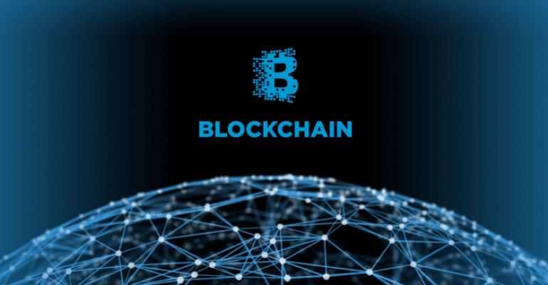شرح وتعريف تقنية البلوك تشين   BLOCK CHAIN