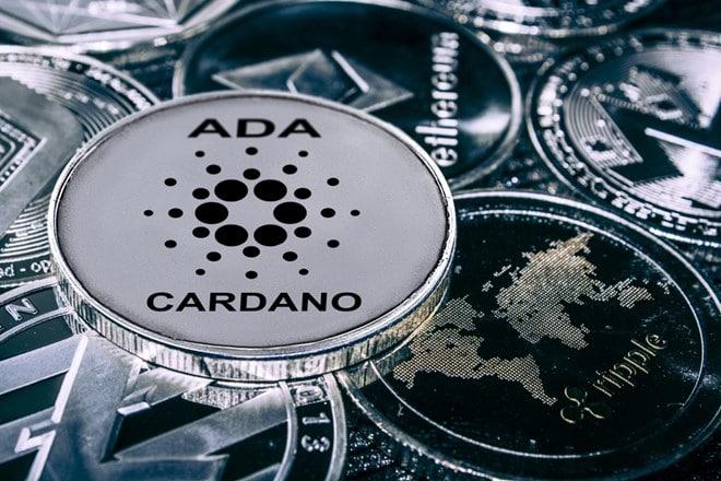 عملة كاردانو ADA) Cardano) الرقمية