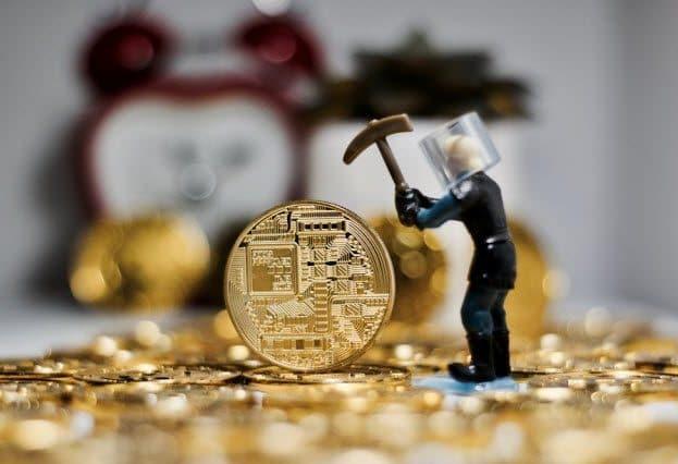 أخطر الطرق والتطبيقات الاحتيالية لتعدين العملات الرقمية