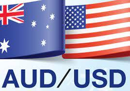 الأسترالي يعود من جديد لاختبارالدعم