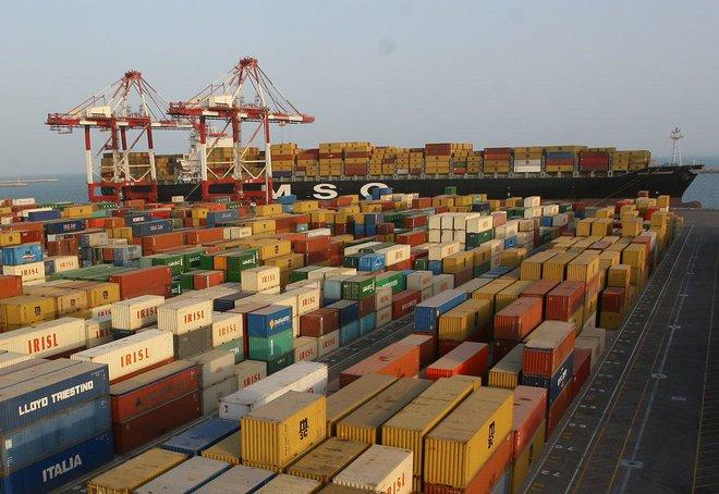 نمو الاقتصاد البرتغالي بمعدل 4.9% خلال الربع الثاني