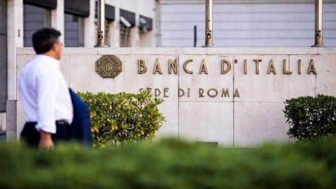 قانون إيطالي بـ 24 مليار دولار لدعم الشركات والعائلات من تداعيات الجائحة