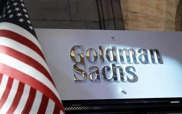 جولدمان ساكس يخفض توقعات نمو الاقتصاد الأمريكي
