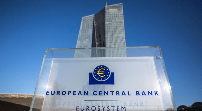البنوك المركزية في أوروبا تدعو الاتحاد الأوروبي إلى الامتثال لمعايير
