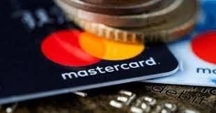 ماستر كارد تستحوذ على آيا لخدمات الدفع الإلكتروني المباشر