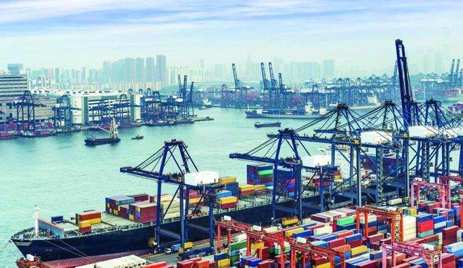 101 دولة تعتمد على الصادرات السلعية .. أكثر عرضة للصدمات الاقتصادية السلبية