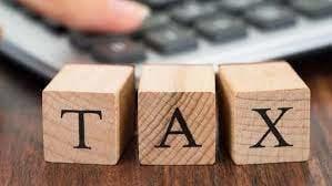 الديموقراطيون الأمريكيون يطلقون مشروع الإصلاح الضريبي