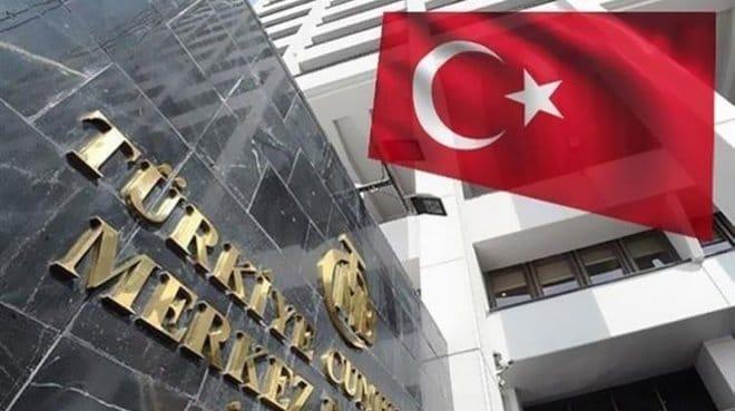 تراجع عجز الحساب الجاري لتركيا خلال يوليو