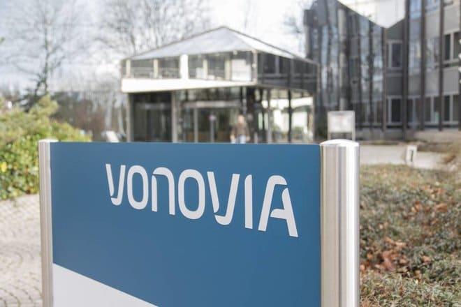 «فونوفيا» الألمانية تتخلى عن شروطها للاستحواذ على «دويتشه فونين»
