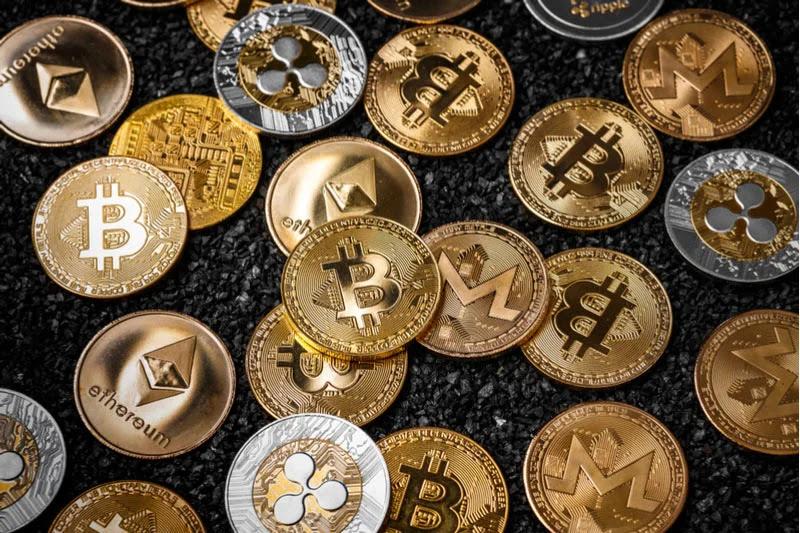 العملات الرقمية تتجاوز المحنة، لكن 30 سبتمبر يوم فارق