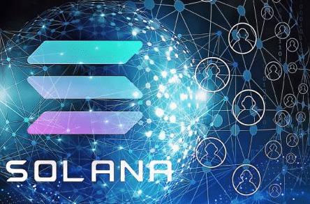 انهيار شبكة عملة سولانا الرقمية، فهل تعود؟