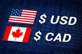 الدولار الكندي تحت الضغط السلبي