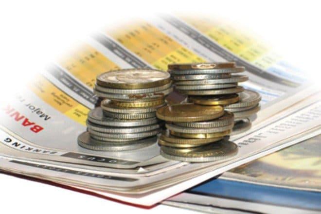 توقعات بوصول حجم النظام المالي الإسلامي إلى 4 تريليونات دولار