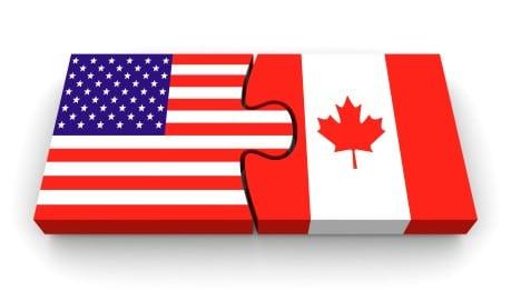 الكندي يعيد الاختبار