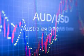 الأسترالي دولار يستأنف الارتفاع