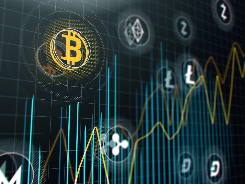 التحليل الأسبوعي و توقعات سوق العملات الرقمية